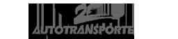 21-Autotransporte