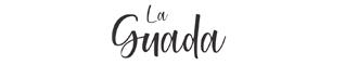 Laguada