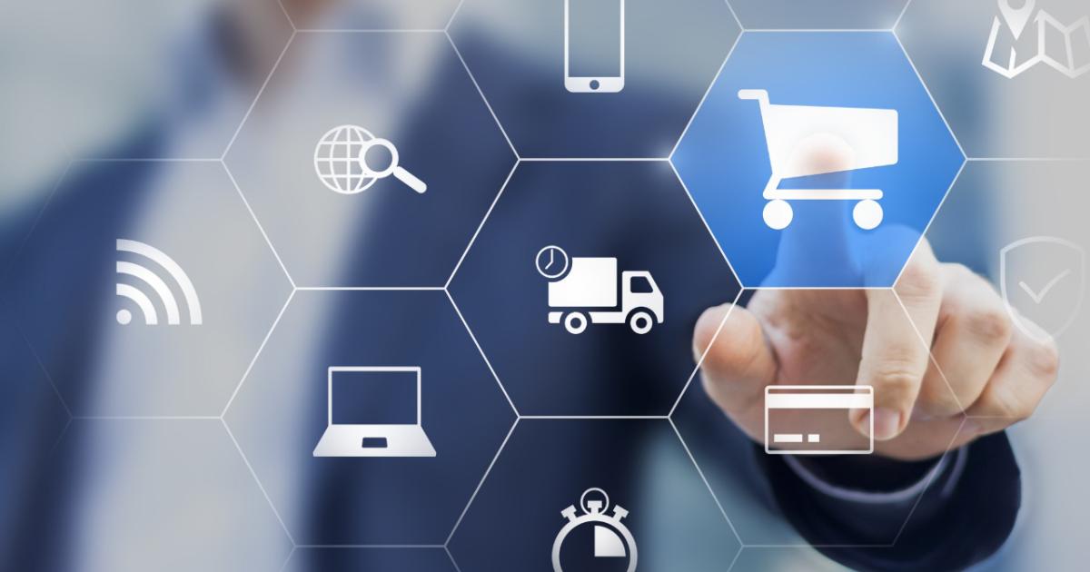 6 configuraciones clave que le están faltando a tu tienda online